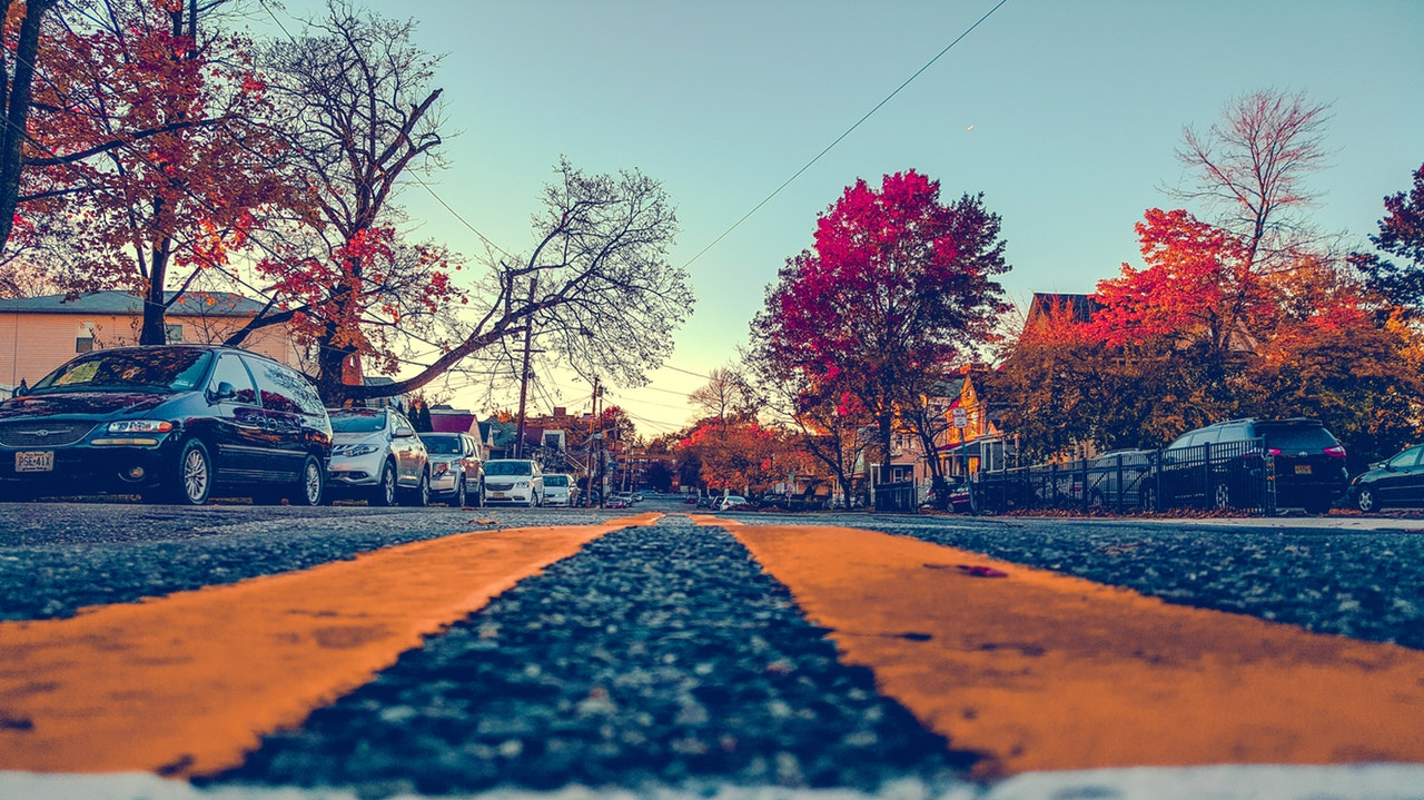 The Power of Hyperlocal Content Marketing – 6 awesomely doable tips on a small business budget